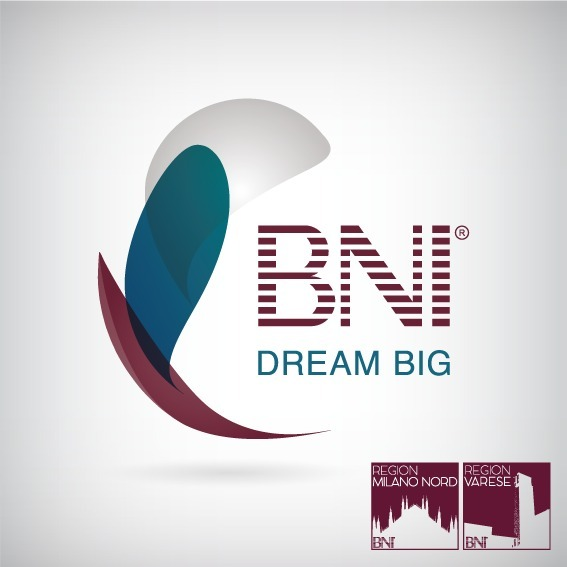 BNI International Networking Day
