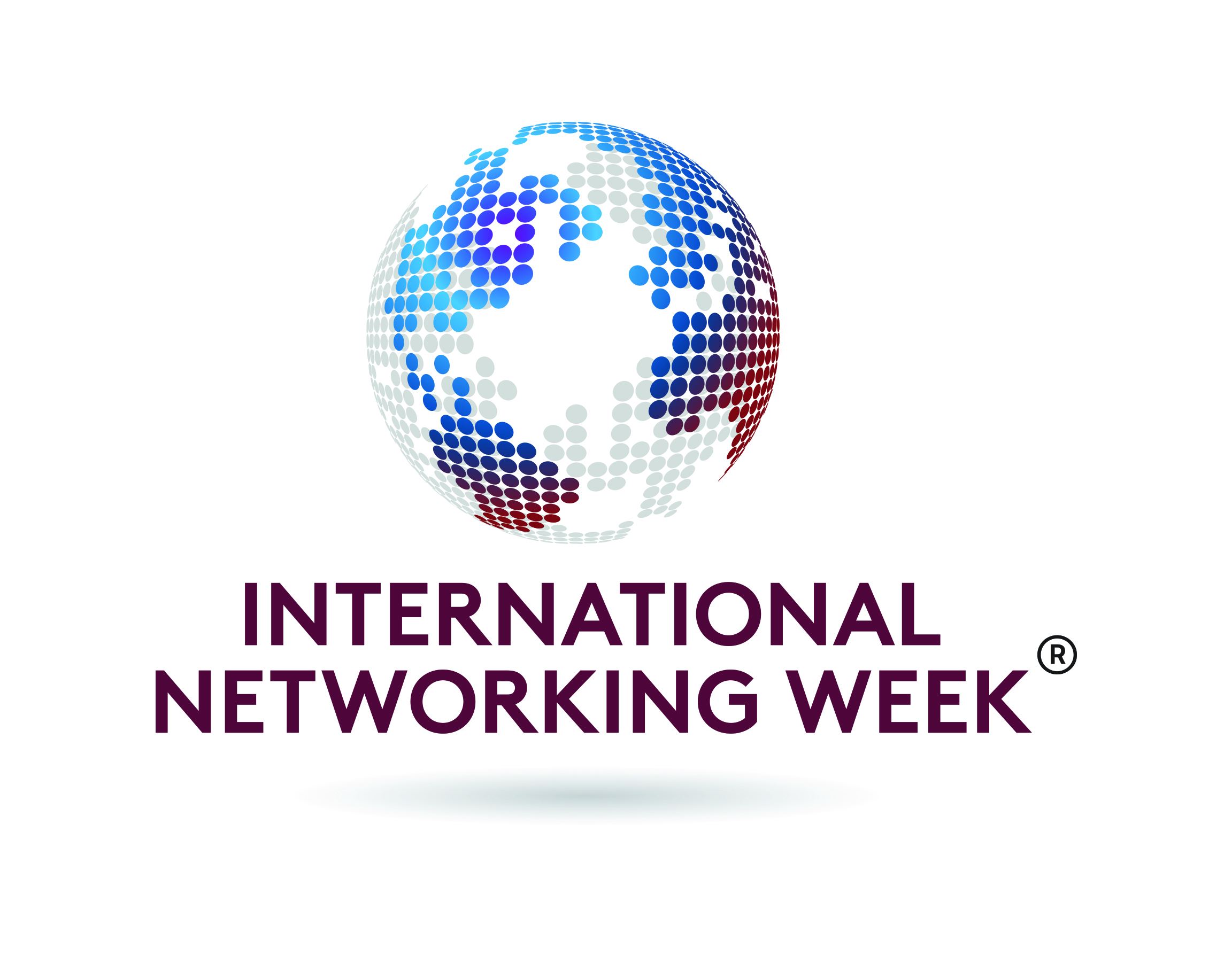 INTERNATIONAL NETWORKING WEEK 2020 MILANO